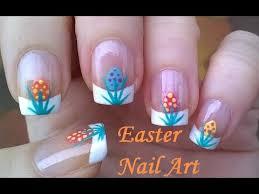 nails designs easter u2013 happy easter 2017