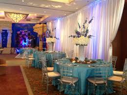 interior design simple beach themed wedding decoration ideas