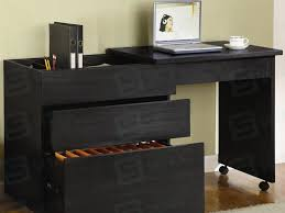 Office Desk Ls Office Home Office Storage Furniture Exquisite Home Office