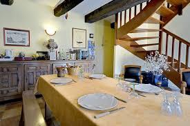 chambre d hote muzillac séjour gourmand à 2 en bretagne à maisonneuve à noyal muzillac 56