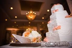 a genesee grande wedding syracuse ny jon u0026 sarah u2013 cylinda b