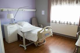 chambre amiens les équipements maternité victor pauchet à amiens somme