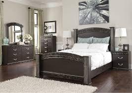 bedroom sets baton rouge furniture liquidators baton rouge la vachel queen poster bed w