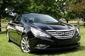 hyundai sonata 2011 se automotive trends 2011 hyundai sonata se