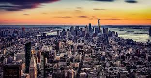 new york skyline images 盞 pixabay 盞 download free pictures
