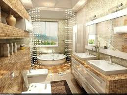 turkish interior design turkish home designs makushina com