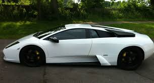 lamborghini replica kit car it came from ebay lamborghini murcielago kit car with camry v6