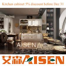 kitchen cabinet cheap price kitchen cabinet sheet kitchen cabinet sheet suppliers and