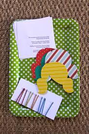 spa themed party invitations design mom