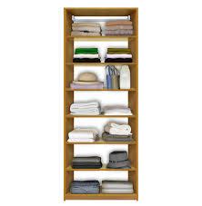 custom closet systems isa custom closets designed u0026 installed by