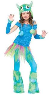 Aang Halloween Costume Orange Monster Costume Kids Costumes Halloween Costumes