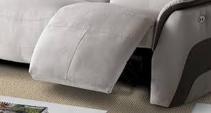 magasin canap plan de cagne canapé home cinéma 3 places mobilier de