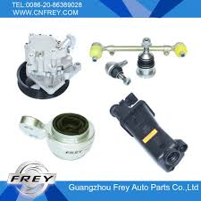 auto parts mercedes mercedes w210 parts mercedes w210 parts suppliers and