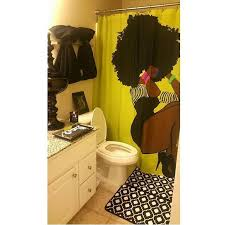 59 best ordinary bathroom s images on pinterest room home and