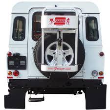 porta snowboard per auto per auto con ruota di riserva porta sci snowboard catalogo