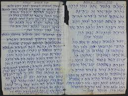 yizkor prayer in moving testimony a prayer from the anusim of the communist revolution