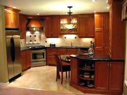 mobile home kitchen cabinets for sale lowes cabinet discounts types familiar elegant ideas kitchen