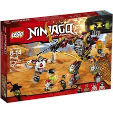 lego ninjago toys building sets walmart com