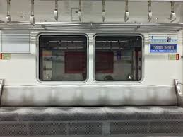 free images track railway seating window train commute