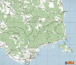 dayz maps category dayz standalone maps orcz com the wiki