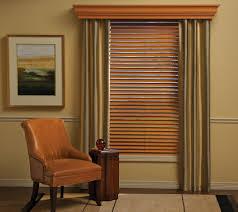 unique curtains wood cornice for vertical blinds parkland