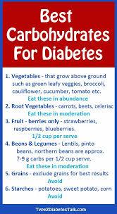 breakfast menu for diabetics best 25 diabetes food ideas on diabetic food list
