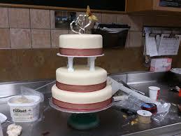 wedding cake steps confer wedding cake steps drop in pool steps for