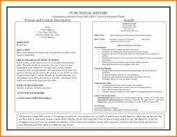 Automotive Sales Associate Resume Auto Parts Sales Associate Resume Make A Business Plan