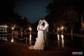 photographers in utah la caille wedding adam marlie dezember photography utah