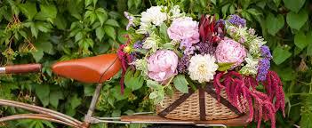 flowers denver azalea botanics floral design denver florist colorado event