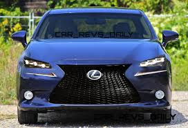 2016 lexus es 350 hybrid review speculative rendering 2016 lexus es350 f design
