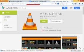 how to apk from play how to apk files of android apps directly from