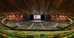 sydney entertainment centre floor plan sydney entertainment centre to be demolished austadiums forum
