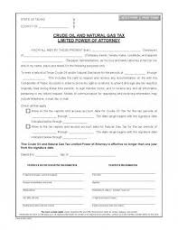 limited power of attorney forms power of attorney form free