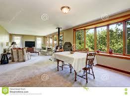 Wohnzimmer Mit Teppichboden Einrichten Teppichboden Grau Wohnzimmer Alle Ideen Für Ihr Haus Design Und