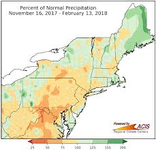 Ithaca Ny Map Nrcc Drought Page