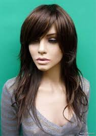 short top layers for long hair long hair with side bang and face frame long hair cuts