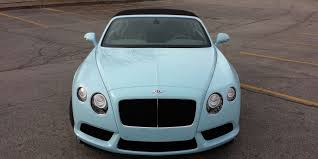 bentley gt3r convertible auto review 2015 bentley continental gtc gathers speed admirers