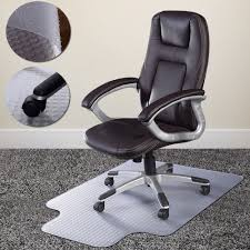 wall chair protector furniture modern protector floor mats for office chairs water