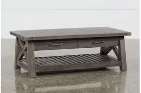 Coffee Table Lift Top Lift Top Coffee Tables Living Spaces