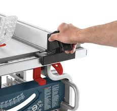 aftermarket table saw fence systems accusquare table saw rip fence how to make fence