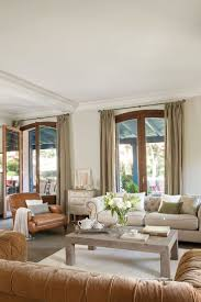 Case Provenzali Interni by 517 Best Living Room Ideas Images On Pinterest Living Room Ideas