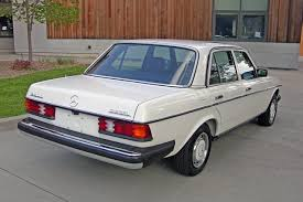mercedes w123 coupe for sale w123 archives german cars for sale