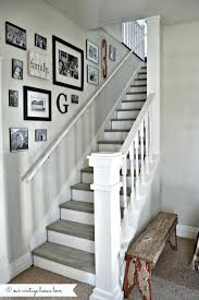 home stairs decoration staircase decorating ideas 5 top stairs ideas for your house