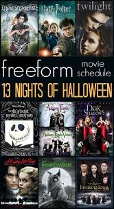 Halloween Kid Movies On Netflix by Best 20 Top Halloween Movies Ideas On Pinterest Classic