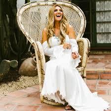 wedding dress alternatives wedding dress alternatives for untraditional brides brides