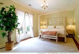 mansion bedrooms own a condo in the playboy mansion bedroom 4 cnnmoney com