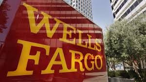 Teller Job Description Wells Fargo After Wells Fargo Someone Must Look Out For The Consumers The