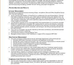 Resume Builder Template Microsoft Word Resume Free Printable Resume Format Resume Builder Free Free