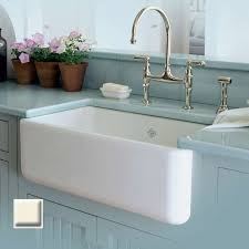 Best Shaw Sinks Images On Pinterest Shaws Sinks Aprons And - Kitchen basin sinks